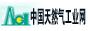 中国天然气工业网