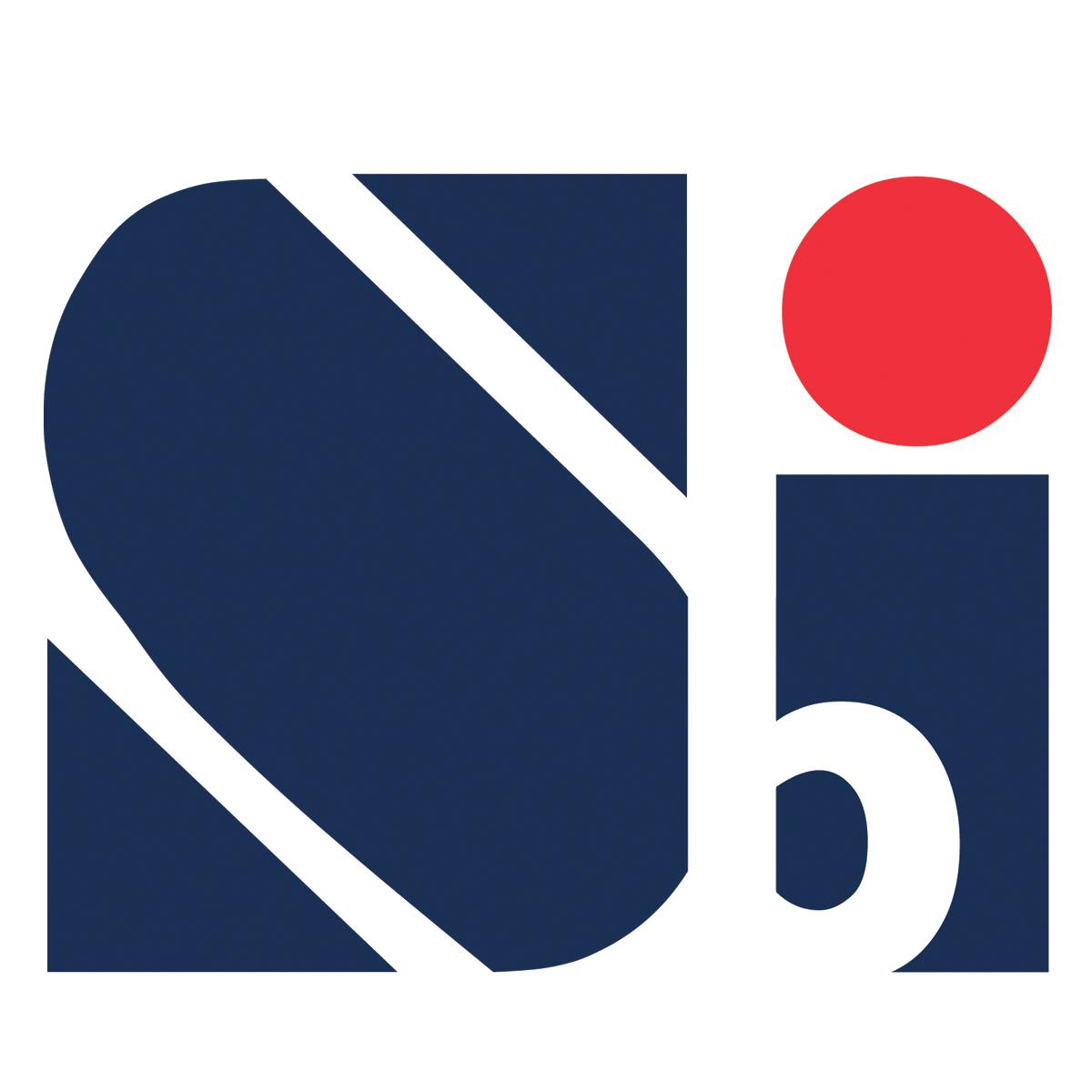 江阴海丰海洋工程设备有限公司