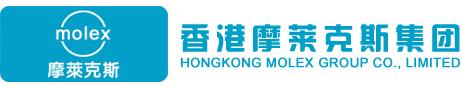 东莞市摩力斯磁能科技有限公司