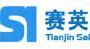 天津市赛英工程建设咨询管理有限公司