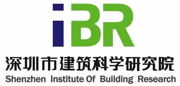 广东城市设计城市规划师招聘_深圳市城市规划设计院