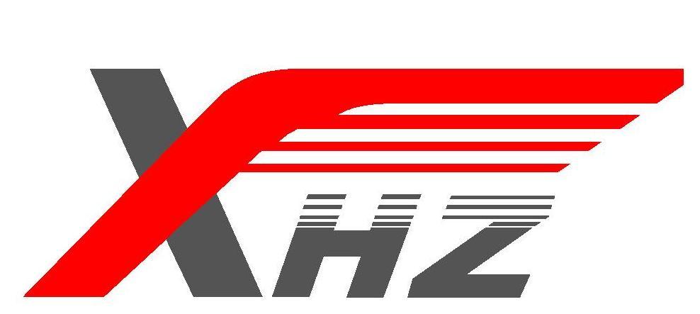 logo logo 标志 设计 矢量 矢量图 素材 图标 988_443
