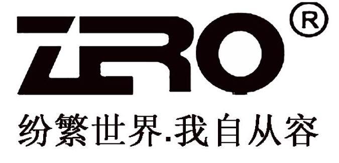 logo 标识 标志 设计 矢量 矢量图 素材 图标 675_324