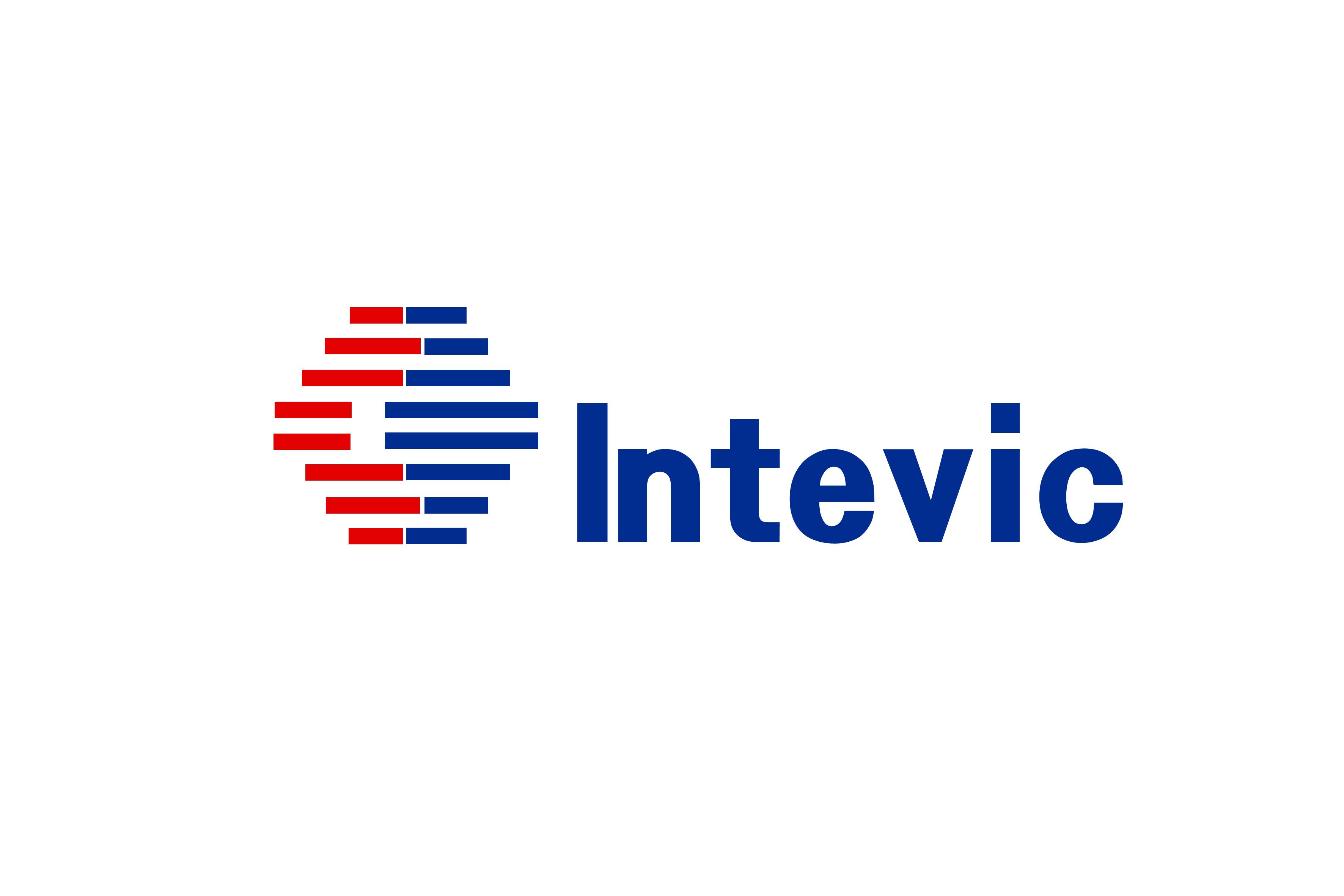 logo logo 标志 设计 矢量 矢量图 素材 图标 3543_2362