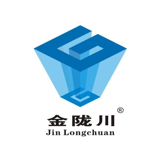 广西陇川钢结构有限公司