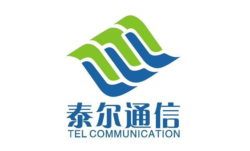 logo logo 标志 设计 图标 827_502