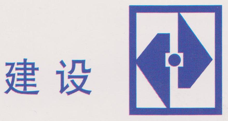 logo 标识 标志 设计 矢量 矢量图 素材 图标 879_468