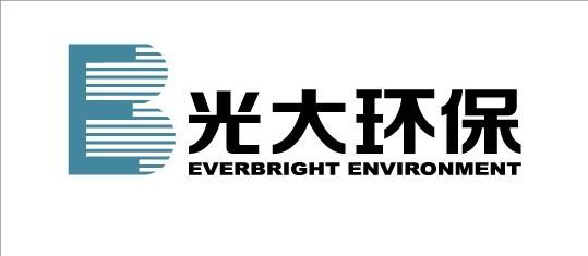 logo logo 标志 设计 矢量 矢量图 素材 图标 539_235