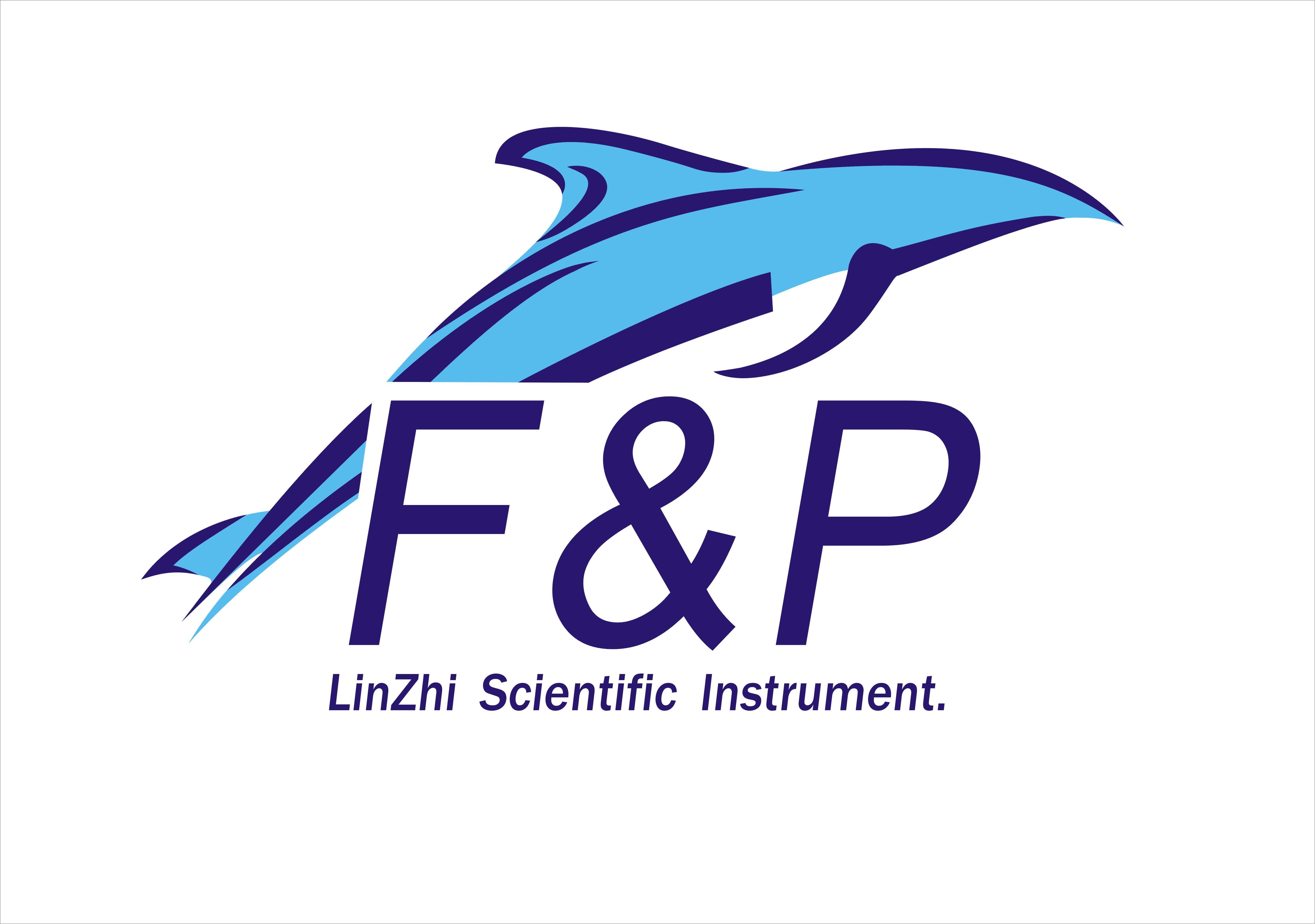 上海林纸科学仪器有限公司最新招聘信息