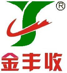 武汉金丰收种业有限公司最新招聘信息