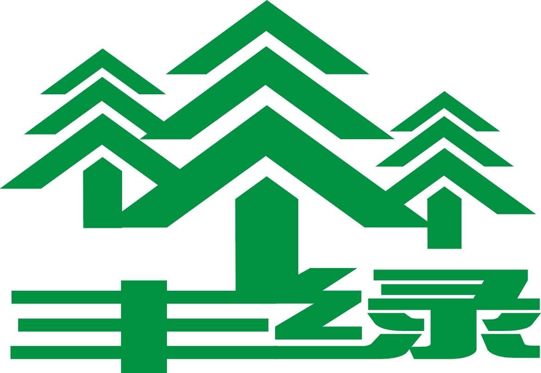 北京信息科技大学校徽矢量图